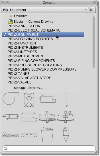 Pidmac also Siemens Vs Allen Bradley Function Blocks together with Read Pid likewise Pid Wastewater Treatment Symbols as well Designing Plc Ladder Logic. on pid motor symbols